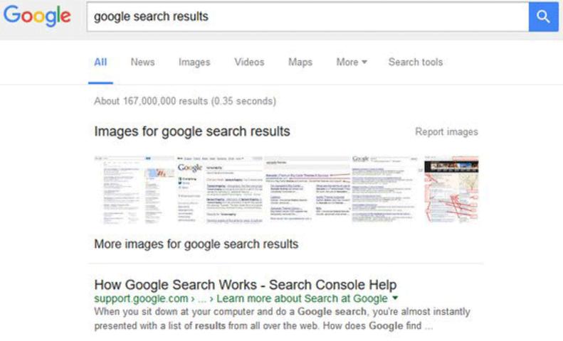 google-black