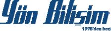 Yön Bilişim | Web Tasarım Ankara | Ankara Web Sayfası Tasarımı & Grafik Tasarım Ajansı Logo