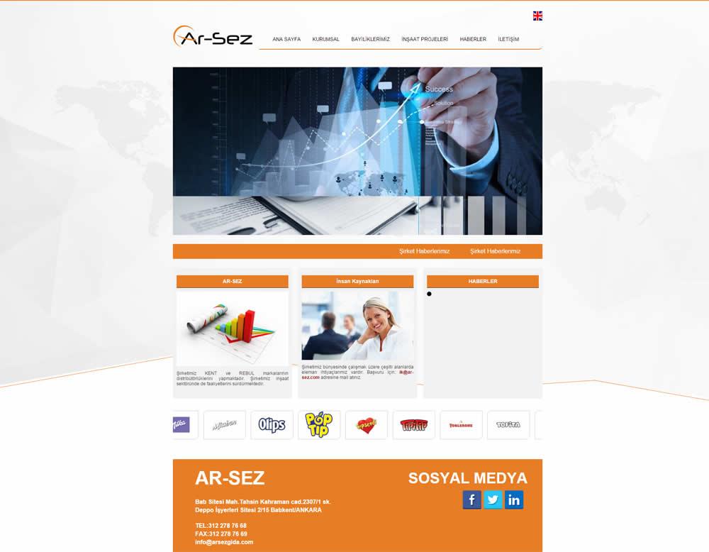arsez2