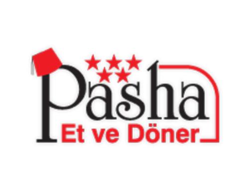 Pasha Et Döner Tic. Ltd. Şti.