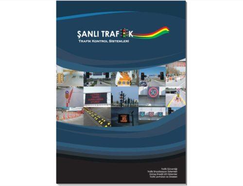 Şanlı Trafik Online Katalog